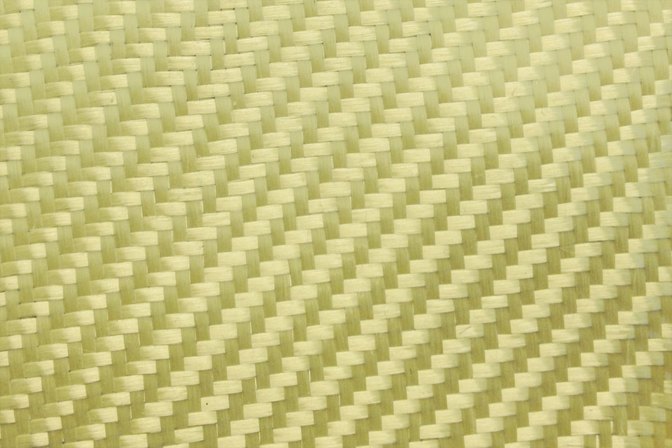 Aramid Products